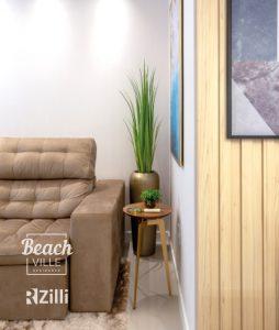 RZILLI - BEACH VILLE - FOTOS DECORADO - FEED