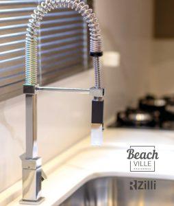 RZILLI - BEACH VILLE - FOTOS DECORADO - FEED13