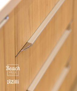 RZILLI - BEACH VILLE - FOTOS DECORADO - FEED14