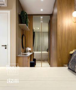 RZILLI - BEACH VILLE - FOTOS DECORADO - FEED16