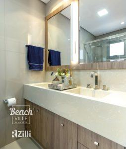 RZILLI - BEACH VILLE - FOTOS DECORADO - FEED17