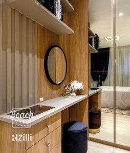 RZILLI - BEACH VILLE - FOTOS DECORADO - FEED20