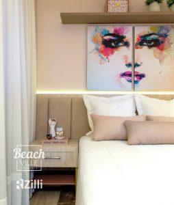 RZILLI - BEACH VILLE - FOTOS DECORADO - FEED21