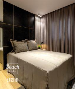 RZILLI - BEACH VILLE - FOTOS DECORADO - FEED24