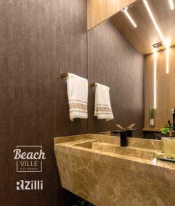 RZILLI - BEACH VILLE - FOTOS DECORADO - FEED27