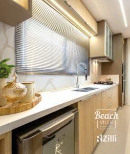 RZILLI - BEACH VILLE - FOTOS DECORADO - FEED29