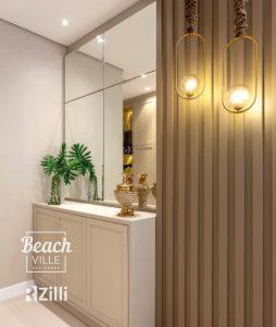 RZILLI - BEACH VILLE - FOTOS DECORADO - FEED30