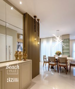 RZILLI - BEACH VILLE - FOTOS DECORADO - FEED33