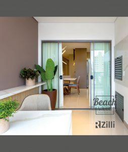 RZILLI - BEACH VILLE - FOTOS DECORADO - FEED36