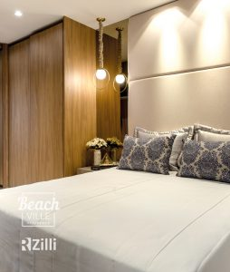 RZILLI - BEACH VILLE - FOTOS DECORADO - FEED40