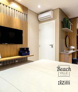 RZILLI - BEACH VILLE - FOTOS DECORADO - FEED41