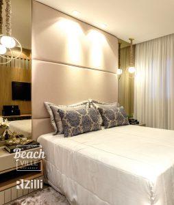 RZILLI - BEACH VILLE - FOTOS DECORADO - FEED42