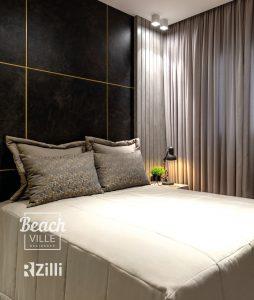 RZILLI - BEACH VILLE - FOTOS DECORADO - FEED45