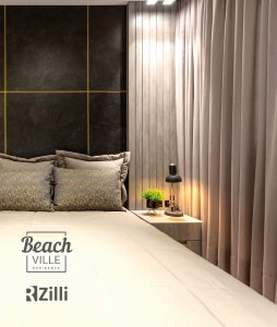 RZILLI - BEACH VILLE - FOTOS DECORADO - FEED46