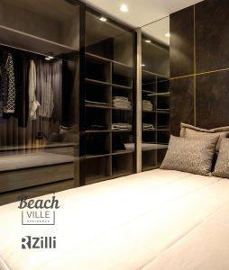 RZILLI - BEACH VILLE - FOTOS DECORADO - FEED47