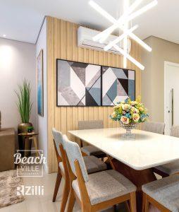 RZILLI - BEACH VILLE - FOTOS DECORADO - FEED48