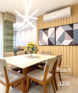 RZILLI - BEACH VILLE - FOTOS DECORADO - FEED50