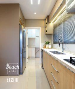 RZILLI - BEACH VILLE - FOTOS DECORADO - FEED6