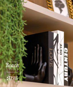 RZILLI - BEACH VILLE - FOTOS DECORADO - FEED8