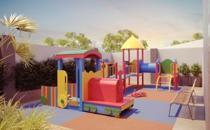WEST-SIDE_PLAYGROUND_R2-01_CamPLAY-03_VERSAO 2