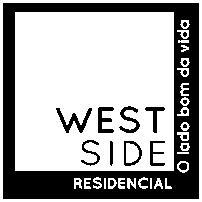 West-Side-Logo transparencia
